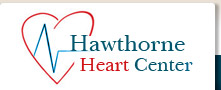 Hawthorne Heart Center
